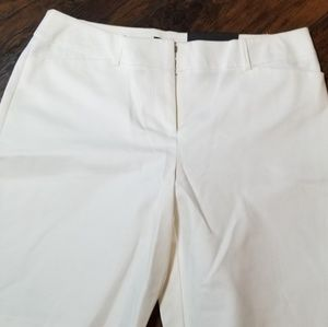 Brand New with tags Apt Bermuda shorts